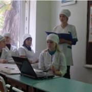 Учебно-наглядные пособия для лечебных и учебно-образовательных учреждений. фото
