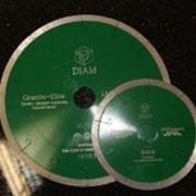 Алмазные диски для мокрого реза фото