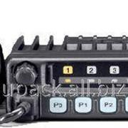 Радиостанция Icom IC-F210S фото