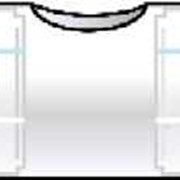 """Фильтр PHARMA TRACH BASIC (""""Искусственный нос"""" для трахеостомической трубки) фото"""