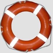 Спасательный круг фото