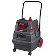 Промышленный пылесос Starmix ISC ARDL 1650 EWS Compact фото