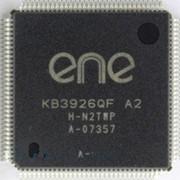Контроллер KB3926QF A2 фото