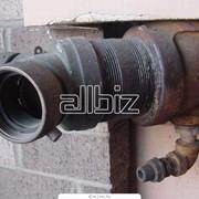 Ремонт канализационных сетей в Алматы фото