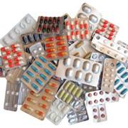 Утилизация лекарственных средств фото