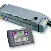Лазерный кодировщик Markem-Imaje SmartLase 130i / 130si фото