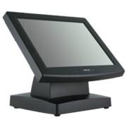 Сенсорный монитор Posiflex ТМ-8115 G-B фото