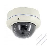 Видеокамера сетевая DSC IP 7064 NG Audio фото