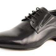 Туфли мужские фото