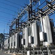 Контроль качества электроустановок и электрической энергии фото