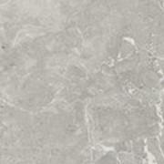 Кухонная столешница R3 F074 ST9 Мрамор Вальмасино св.серый, 4100х600х38 мм, ELEGANCE фото