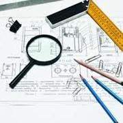 Анализ и проектирование систем автоматической идентификации фото