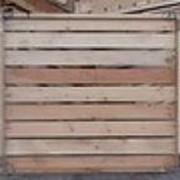 Лотки хлебные деревянные Донецк фото