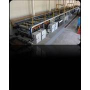 Нанесение защитного покрытия на металлические изделия методом горячего и холодного цинкования фото