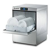 Посудомоечные машины Koral Line K560E фото