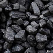 Уголь каменный ДР0-300 фото