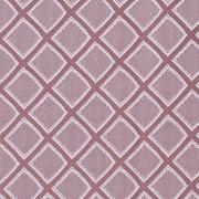 Ткань мебельная Жаккардовый шенилл Vanessa Diamond Lilac фото