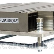 Supermicro Server HEATSINK/PASSIVE (SNK-P0046P) фото