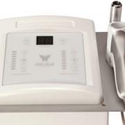 Аппарат для электропорации SilkLady фото