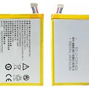 Аккумуляторная батарея для ZTE Li3830T43P6h856337 ( Blade X9 ) фото