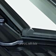 Комби-оклад EDR WD 2х1, 1х2 ZSD фото