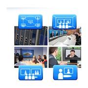 Videra Virtual Office фото