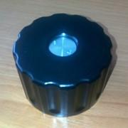 Ремонт крышки для влагомера Wile 55/65/35/Wile Coffee/Wile BIO Wood фото