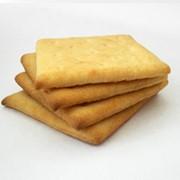 Печенье Прима с ароматом топленого молока фото