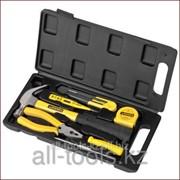 Набор инструментов Stayer Standard Техник для ремонтных работ, 7 предметов Код:22051-H7 фото