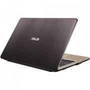 Ноутбук ASUS X540LA (X540LA-XX360D) фото
