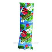 Эскимо Летний десерт плодово-ягодный фото