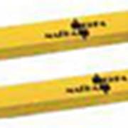 Удлинитель вил погрузчика 13МВ22/0,2/2,5, класс Б фото