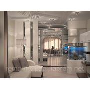 Дизайн Проект Вашей Квартиры фото