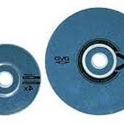 Mini dvd фото