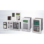 Цифровые защиты и измерительные приборы от LS Industrial Systems фото
