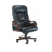 Кресло для руководителя 2108-А фото