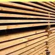 Сушим древесину фото
