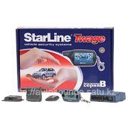 StarLine TW B6 DIAL фото
