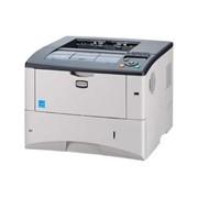 Принтер Kyocera FS-2020D фото