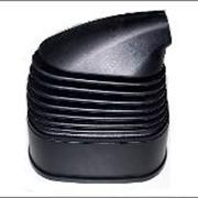 Термоэластопласт Elastron фото