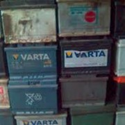 Лом аккумуляторов Киев. Закупаем лом аккумуляторов по хорошей цене. Принимаем лом аккумуляторов по всей Украине цена вас удивит. Лом аккумуляторов закупаем в больших объемах Киев. фото