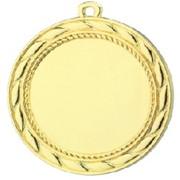 Медаль Д9 А фото
