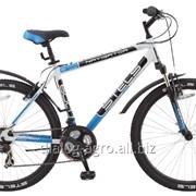 "Велосипед 26"" Navigator-600 V фото"