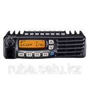 Радиостанция ICOM IC-F6023 фото