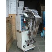 Аппарат фасовочно-упаковочный DXDF-140 фото