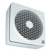 """Вентилятор Vortice V 150/6"""" AR LL S фото"""