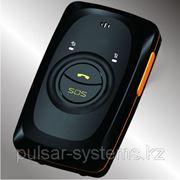 Персональный GPS трекер MT90 фото