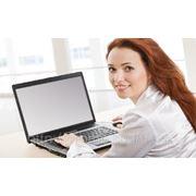 Услуги бухгалтерского учета фото