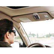 Bluetooth 4.0 гарнитура (зарядка от солнечного света) фото
