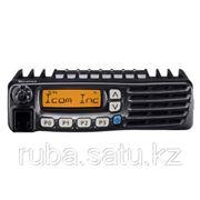 Радиостанция ICOM IC-F5026H фото
